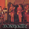 130 BPM LOS PAKINES - EL VENADO DJ ERMIX