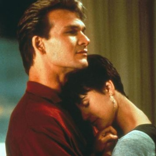 Ghost (Unchained Melody) (CINE-TRIO)