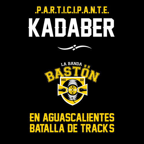 Rap Para Todos - Kadaber