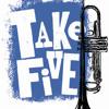 Take Five…to Four! - Dj Delta