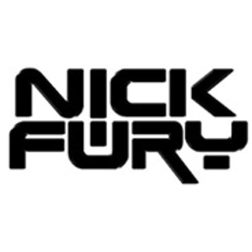 Insomniac Discovery Project EDC Orlando NICK FURY 2012
