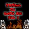 Virtual Dj Radio Vol#1