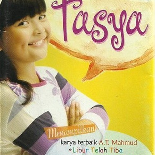 Tasya feat duta - jangan takut gelap - yosha (COVER)