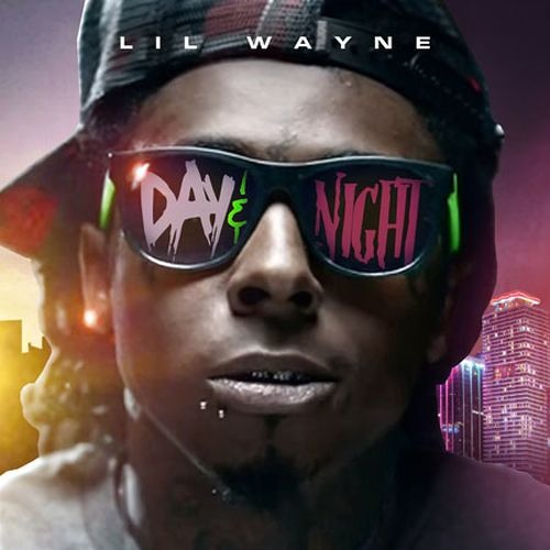 New Lil Wayne (2013 Final Destination)
