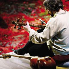 نوروز(بیات ترک) |حسین علیزاده