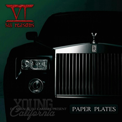 Six Reasons Feat. Jonn Hart - Janet Jackson (Produced By Shockmatic Productions)