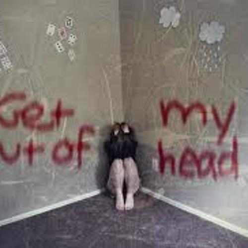 Get out my head Redlight Tinker Hatfield RefIX