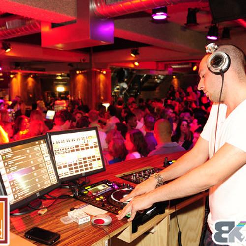 Steff De La Funk Mixtape 2009 Vol.2