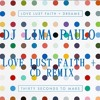 30 seconds to mars LOVE LUST FAITH  Up in the Air + DREAMS CD REMIX DJ LIMA PAULO
