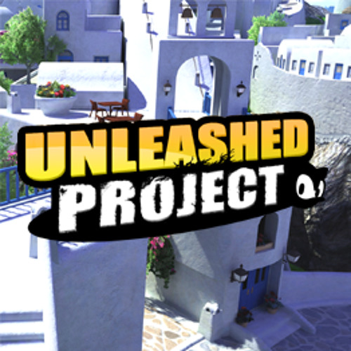 Unleashed Project - Release Trailer