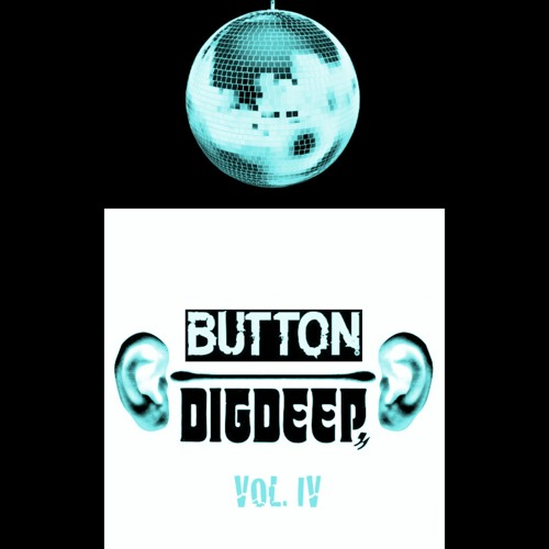 DigDeep Disco Vol.IV (2011)