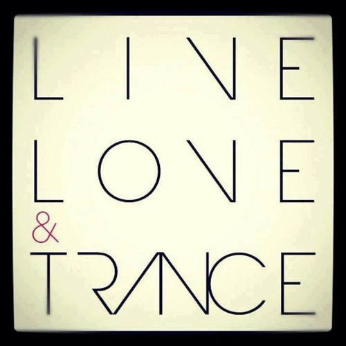 Live Love & Trance