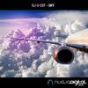 DJ U-Cef - Sky (Original Mix) // [Nueva Digital]