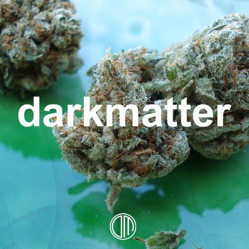 Justin Beiber Boyfriend Dark Matter Trap Remix