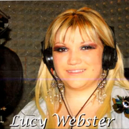 Lucy Webster - Tell Him