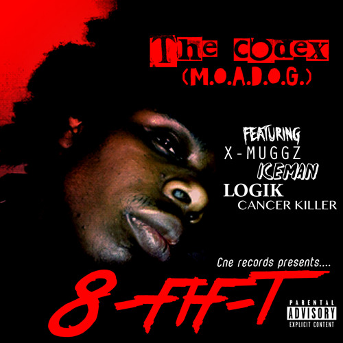 11-Nasty (feat. 8-FIF-T) real