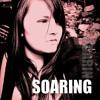 Soaring - Sydney Forrest Cover
