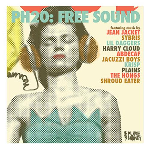 PureHoney 20! FREE Music!