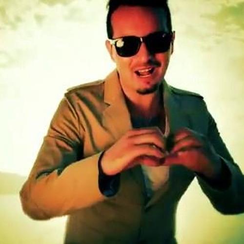 18 ReMix Mc Dues - Todo Mi Corazón (Ver. Extend DiegoDj 2013)