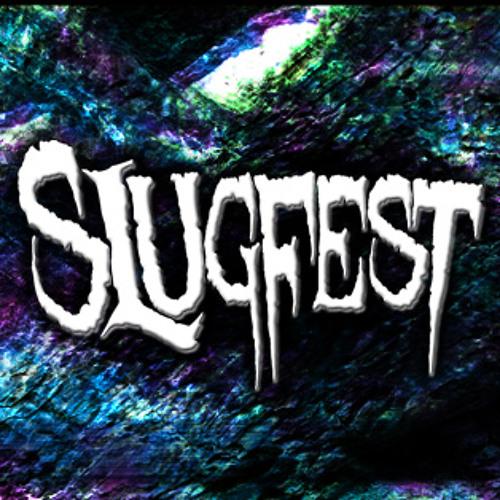 Slugfest - Bang [CLIP]