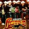 Vuela Paloma Y El Ayudante - Grupo Legitimo S.L.P.mp3