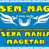SERA ~ Harus Berpisah - via vallen Live Jaken Pati By Sem Mag mp3