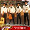 02 Alla En El Rancho Grande Mariachisycharros Cl Mp3