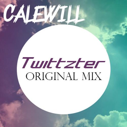 Calewill - Twittzter