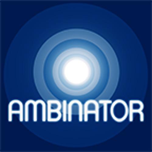 Vast Expanse - AMBINATOR the ambience generator
