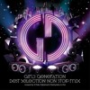 Girls Generation - Best Selection Non Stop Mix 2013 (Full Track) 60 mins.