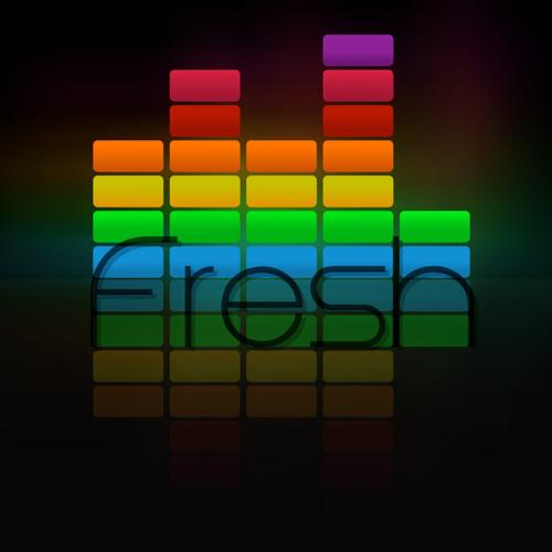 Xenith - Fresh