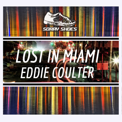 Lost In Miami (Original Mix)