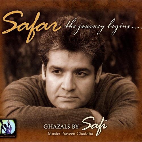 Safi - Chehraye Haseen