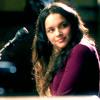 Norah Jones   Man Of The Hour  ( Live Good Morning America 11162009 )