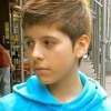 Matt Hunter Cover Of With You By Chris Brown