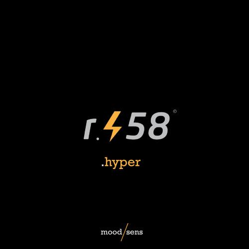 .hyper