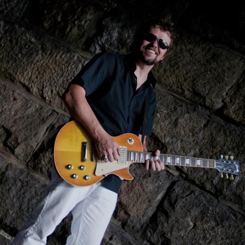 Jay Kustka - Instrumentals