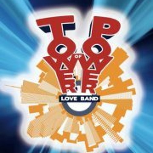 Tower of Power Love Band - Soul Vaccination