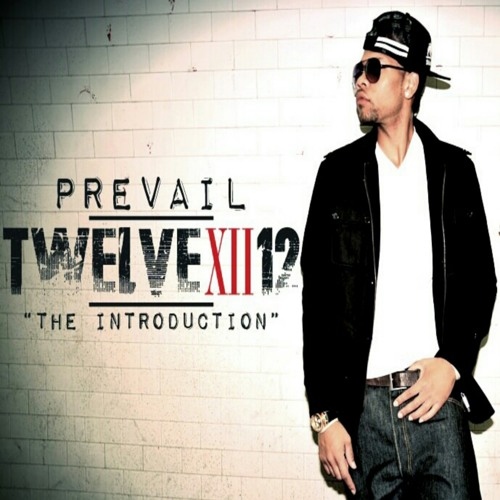 THE TRUTH - TWELVE XII 12 - The Introduction