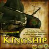 Upsetta Records' Kingship Riddim MegaMix by Selector Dubee (UpsettaRecords.com)