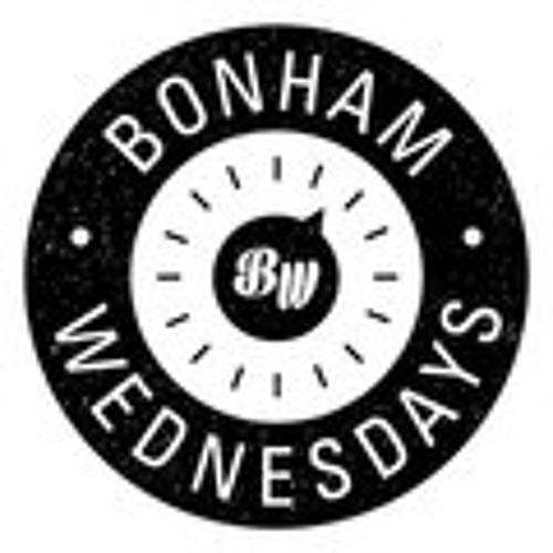 Bonham Wednesdays: Reading Week Special