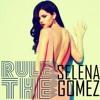 Selena Gomez - Rule The World (cover)