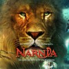 Narnia Theme Song -Amy Playing