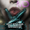 Kisses Down Low - The Dj Mike D Mix