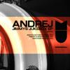 Andrej Tribute To Mani Original Mix Snip Mp3