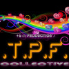 SESSION MINIMALTECHNO DJ RAY T.P.F. COLLECTIVE