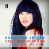 Carly Rae Jepsen - Tonight Im Getting Over You (Showtek Remix)