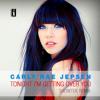 Carly Rae Jepsen - Tonight Im Getting Over You (Showtek Remix)