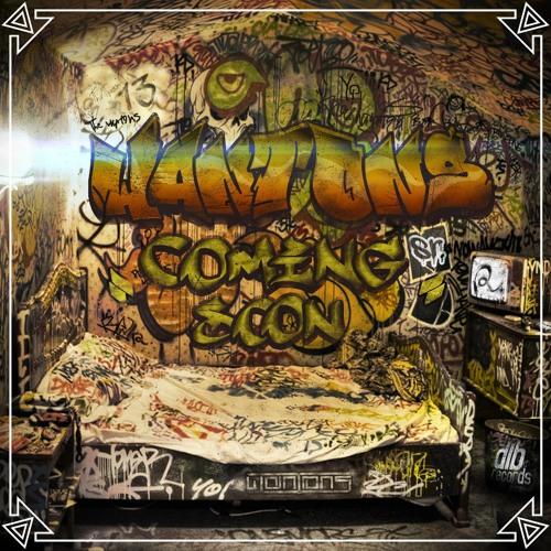 Wantons - Coming Soon ( Pro. by Tik Taak)