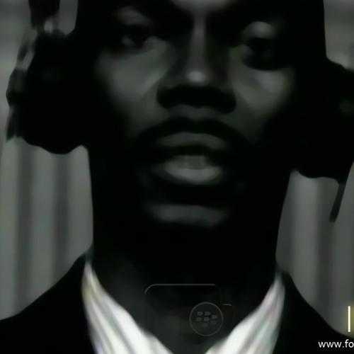 Faithless - Insomnia (Trap Remix)
